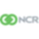 NCR logo.png