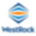 West Rock Logo.png