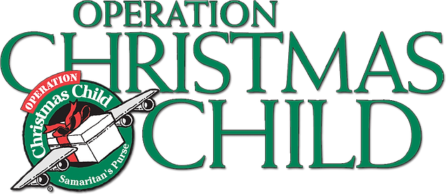 PinClipart.com_operation-christmas-child