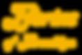 Fferins - Logo.png