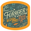 ForagePaleAle.png