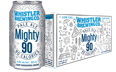 mighty90can_edited.png