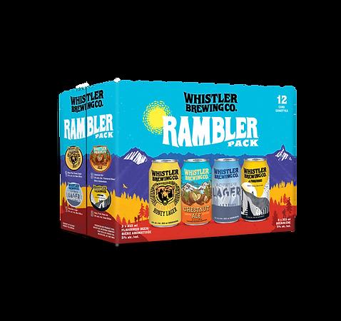 WB_Rambler_12x355_FW2020_comp.png