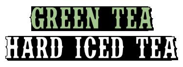 green-tea-title2.png
