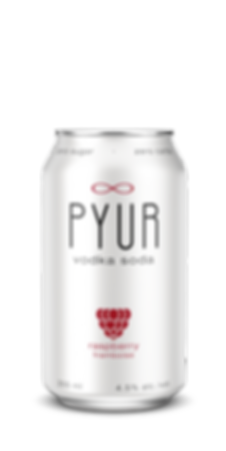OUTSHINERY-Northam-Pyur-Raspberry.png