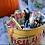 Thumbnail: Hey Y'all! Bucket