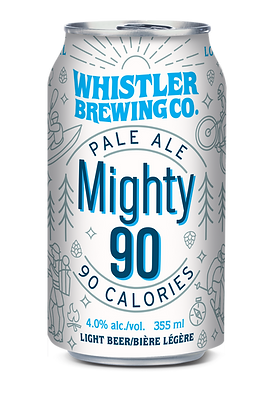 Whistler Mighty 90 Pale Ale 355ml.png