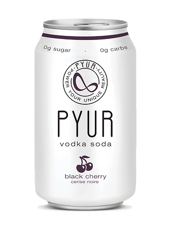 PYUR Black Cherry.png