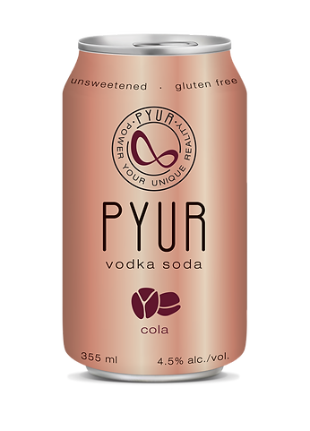 PYUR cola (1).png