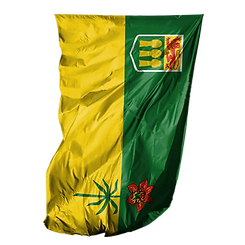 112984607-flag-of-saskatchewan-vertical-