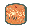 foragerlager.png