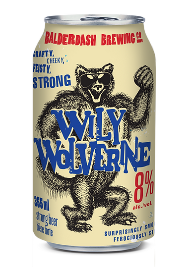 Wily Wolverine 355ml Can.png
