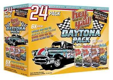 Daytona Pack.png