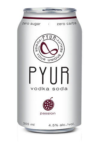 PYUR Passion.png