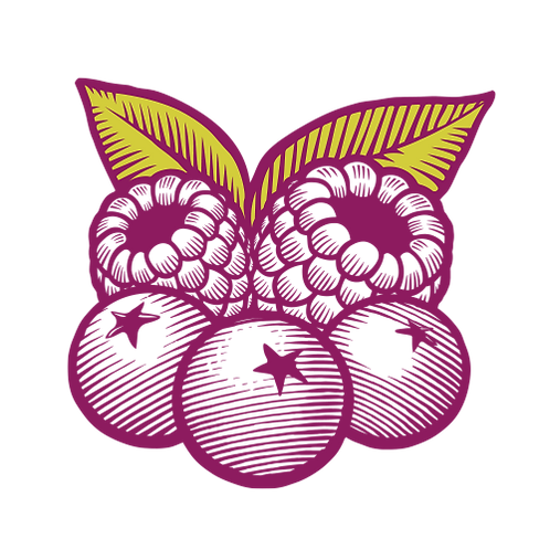 forestberry.png