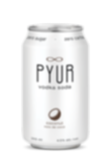 PYUR_355can_Coconut.png