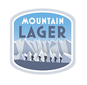 MountainLager.png