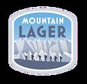 MountainLager.png