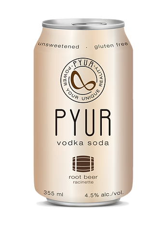 PYUR root beer (1).png