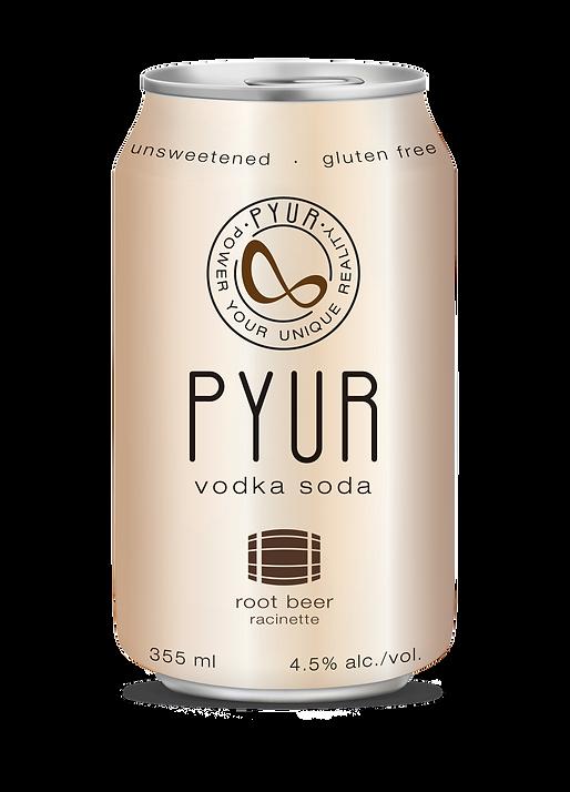 PYUR root beer (1).png