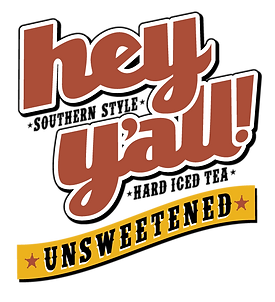 HeyYall_UNSWEET_Logo.png