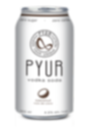 PYUR Coconut.png