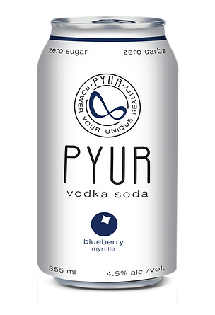 PYUR Blueberry.png