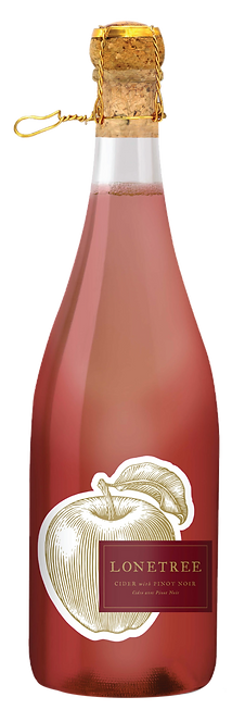 Lonetree-Reserve-Pinot-Noir-750ml_Front.