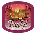 11869_Dunkel_Tap_Handle_167x167.png