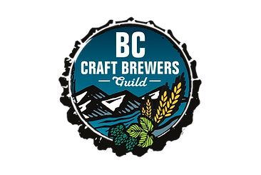 BC-craft-Beer.png