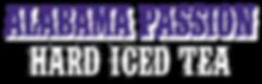 alabama passion wordmark.png