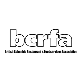 bcrfa-logo-black-and-white.png