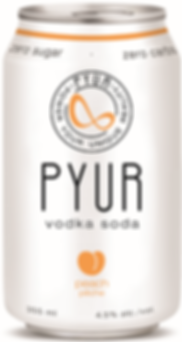 PYUR Peach - Cropped.png