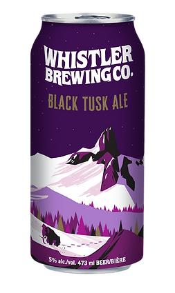 Whistler Black Tusk Ale 473ml.png
