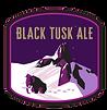 blacktusk.png