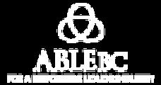 ablebc-transparent.png