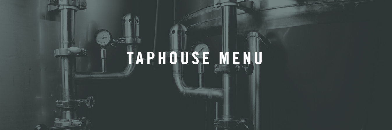 taphousephoto.PNG