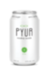 11733_PYUR_355can_Lime_Update.png