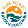 TTBBC Logo round.png