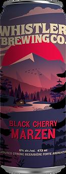 Whistler Black Cherry Marzen 473ml.png