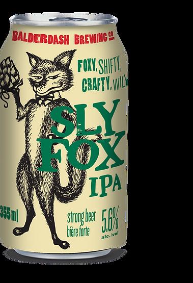 Sly Fox 355ml Can - NOV2020.png