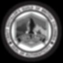 CDGBC Logo 1_lrg.png
