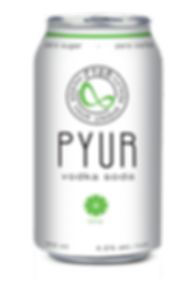 PYUR Lime.png