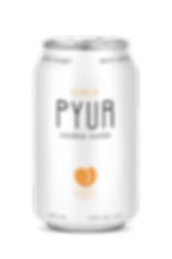 11733_PYUR_355can_Peach_Update.png