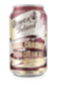 Wave Crasher Irish Cream Ale 355ml.png