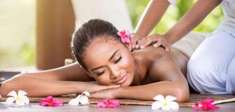 How to become massage therapist.jpg
