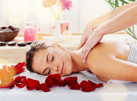 Intuitive Massage.jpeg