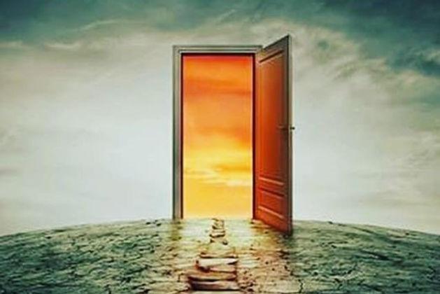 One door close other open.jpg