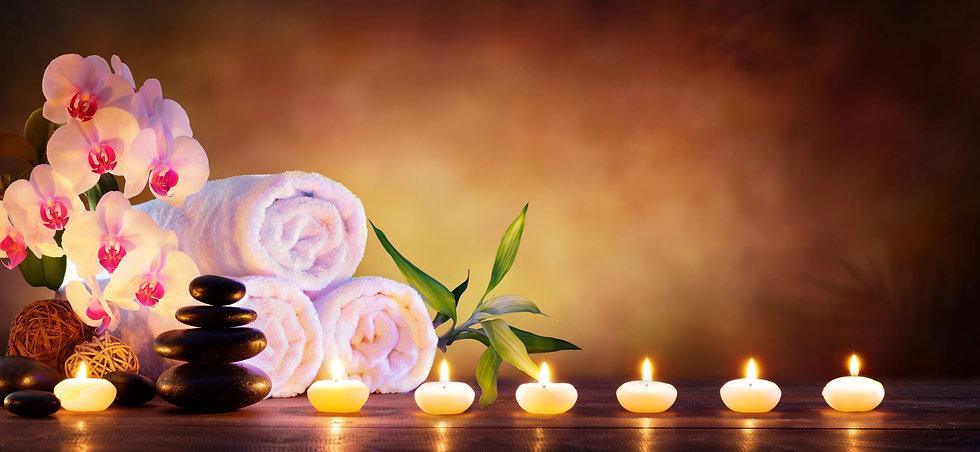 Healing Massage Nina.jpeg