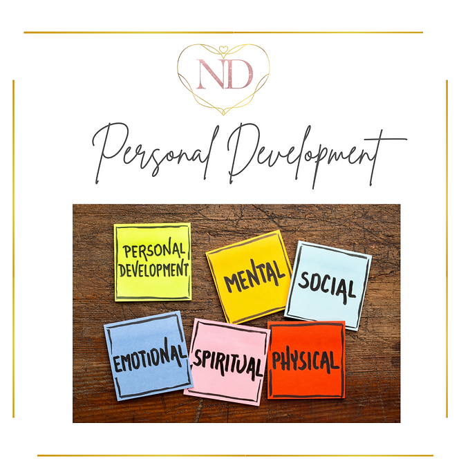 Personal Development.png